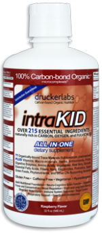 buy intraKID