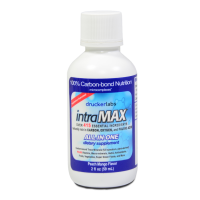 intraMAX travel size
