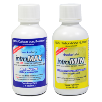 intraMAX-intraMIN-Travel-Size